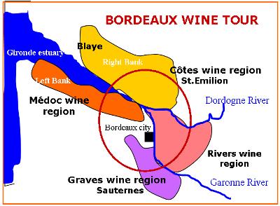 bordeaux-tours2